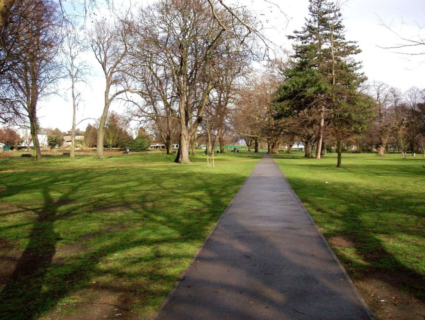 Acton Park London Tourist Attractions Sightseeing Eventseeker