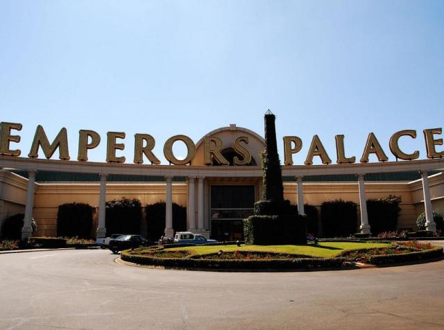 Emperors palace hotel casino convention resort resorts casino and hotel tunica