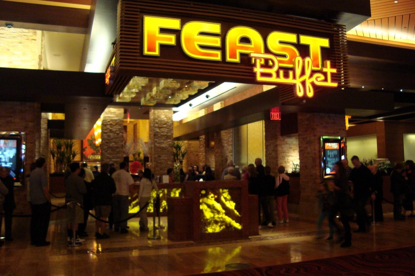 feast buffet las vegas cityseeker rh cityseeker com green valley ranch feast buffet coupons red rock feast buffet coupons