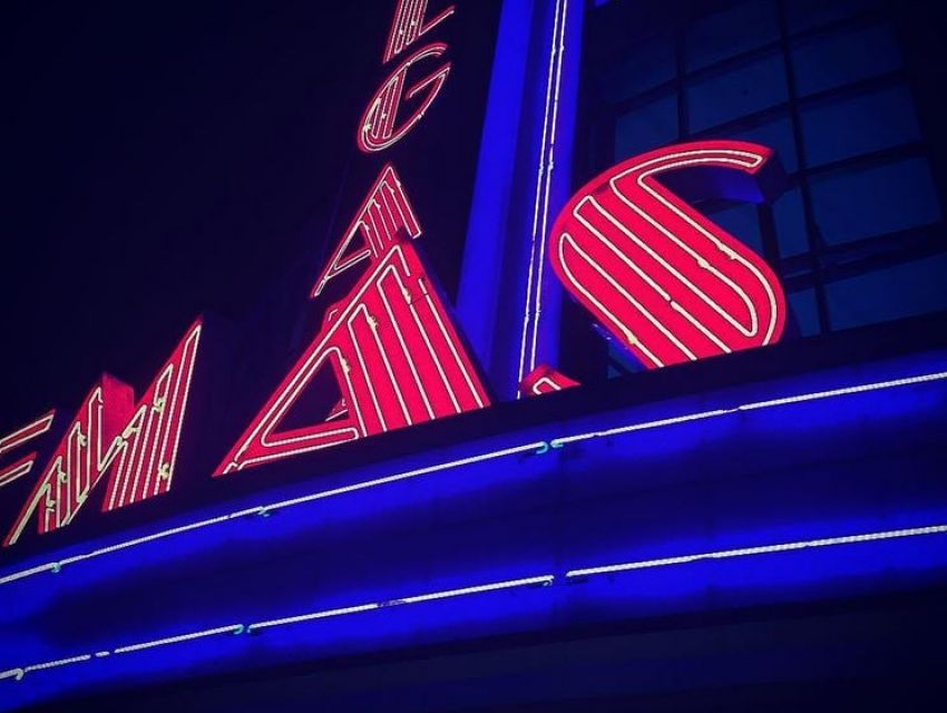 Get info on Regal Cinemas Hollywood 24 At I85 North in Atlanta, GA Read 13 reviews, view ratings, photos and more. Lots of parking, easy to get in and out%(8).