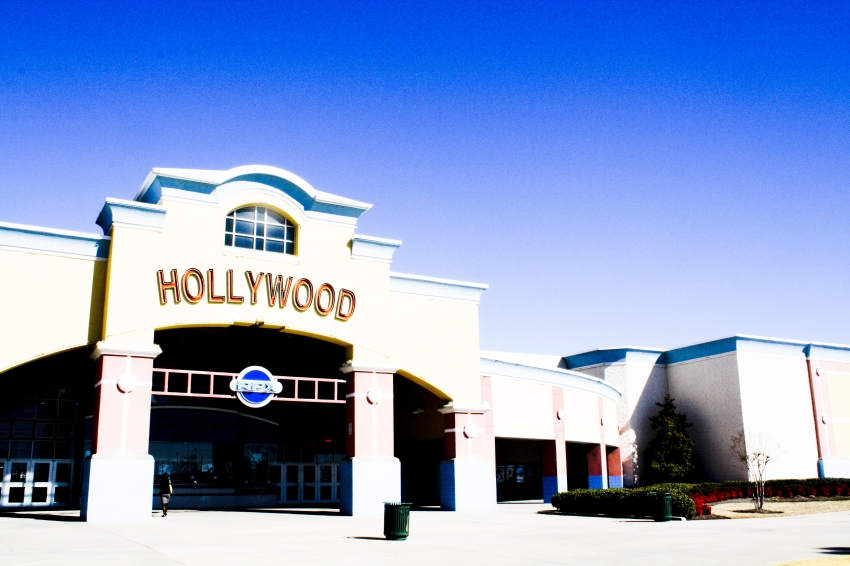 Movie times, buy movie tickets online, watch trailers and get directions to AMC Fire Tower 12 in Greenville, NC. Find everything you need for your local movie theater near you.